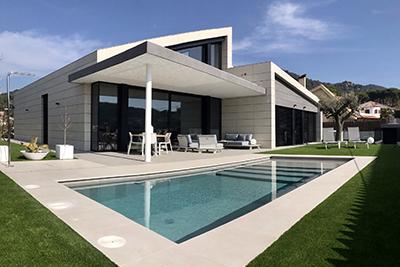 Casa M&M