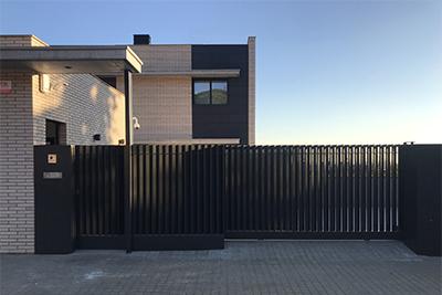 Habitatge a Can Serra