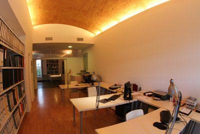 estudi_arquitectura