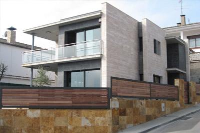 Casa en Pineda de Mar